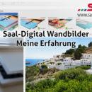 Sponsored: Meine Erfahrungen mit Saal-Digital