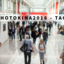 #PHOTOKINA2016 – Tag 2